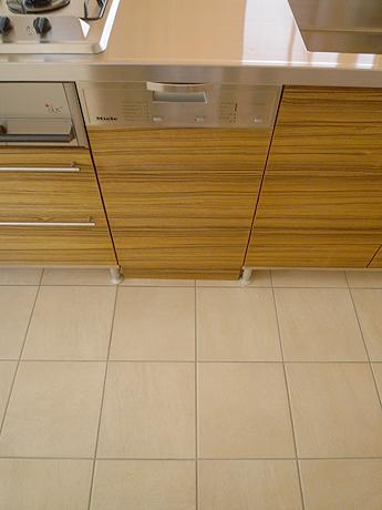 オーダーキッチン0906S-5.JPG