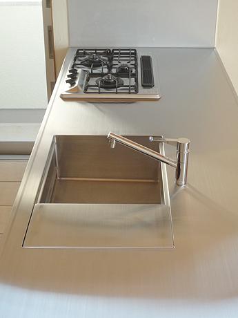 オーダーキッチン0906S-7.JPG