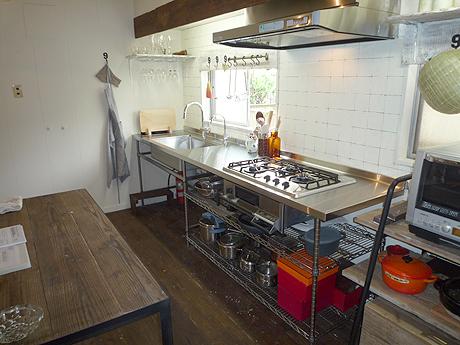 オーダーキッチン0907A-2.JPG