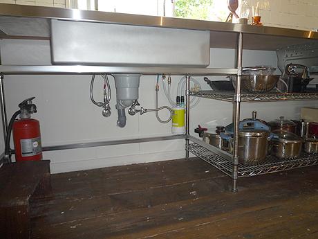オーダーキッチン0907A-3.JPG