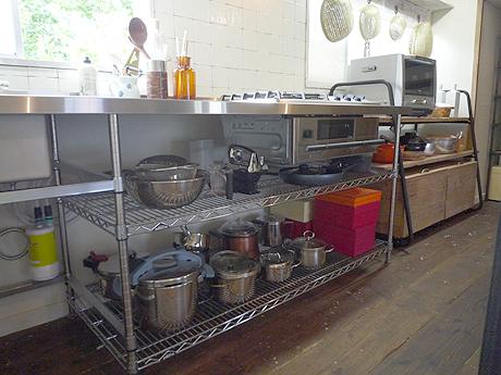 オーダーキッチン0907A-5.JPG