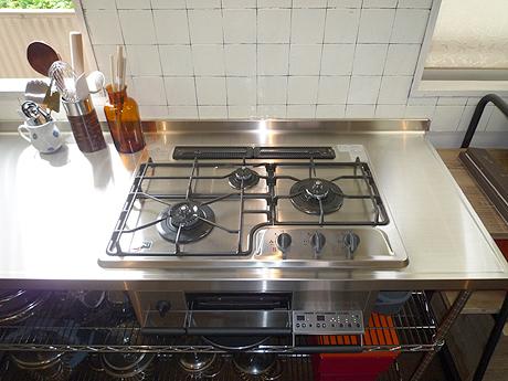 オーダーキッチン0907A-6.JPG