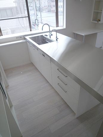 オーダーキッチン0909U-2.JPG