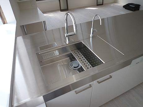 オーダーキッチン0909U-3.JPG