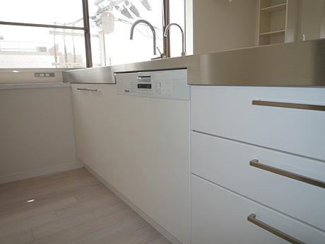 オーダーキッチン0909U-4.JPG
