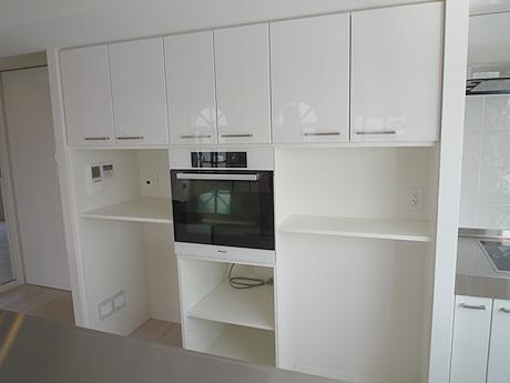 オーダーキッチン0909U-6.JPG