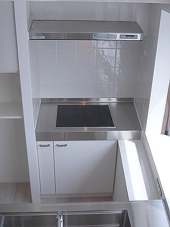 オーダーキッチン0909U-7.JPG