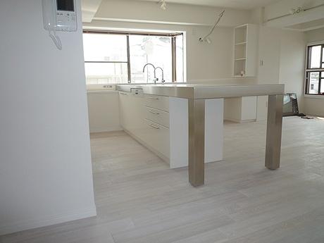 オーダーキッチン0909U-9.JPG