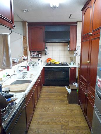 オーダーキッチン0910F-10.JPG