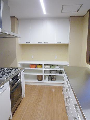オーダーキッチン0910F-11.JPG