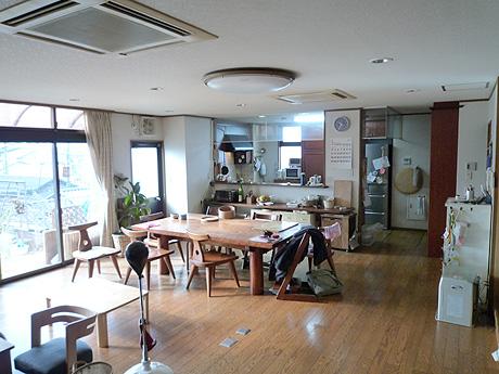 オーダーキッチン0910F-12.JPG