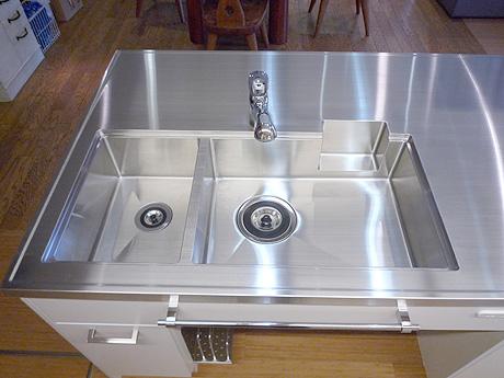 オーダーキッチン0910F-5.JPG