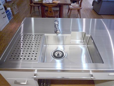 オーダーキッチン0910F-6.JPG
