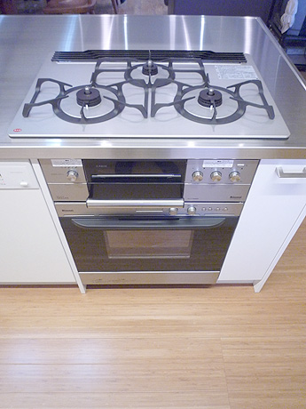 オーダーキッチン0910F-7.JPG