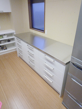 オーダーキッチン0910F-8.JPG