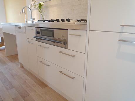 オーダーキッチン0910K-5.JPG