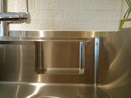 オーダーキッチン0910K-9.JPG