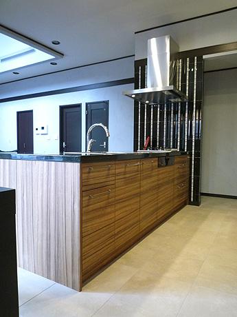 オーダーキッチン0910S-2.JPG