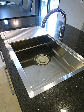 オーダーキッチン0910S-3.JPG