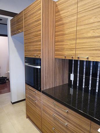 オーダーキッチン0910S-5.JPG