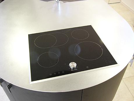 オーダーキッチン0910W-7.JPG