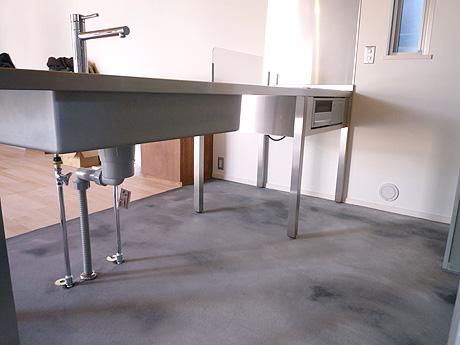 オーダーキッチン10.5S-2.JPG