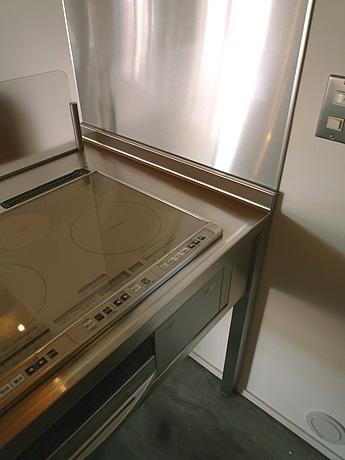 オーダーキッチン10.5S-6.JPG