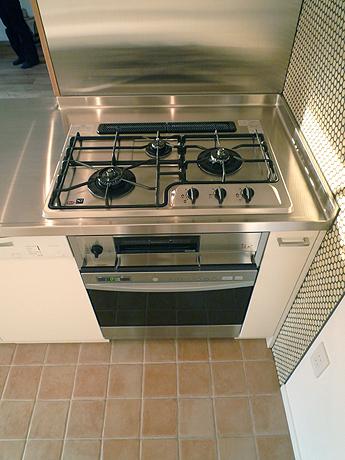 オーダーキッチン1001F-11.JPG