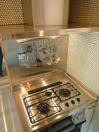 オーダーキッチン1001F-14.JPG