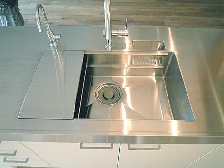 オーダーキッチン1001F-5.JPG