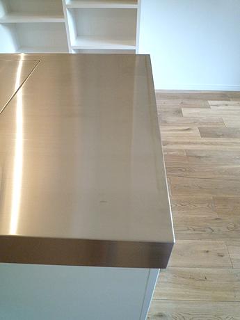 オーダーキッチン1001F-6.JPG