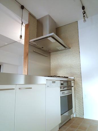 オーダーキッチン1001F-8.JPG