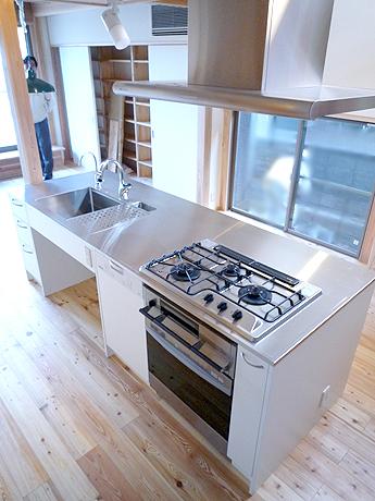 オーダーキッチン1002M-2.JPG