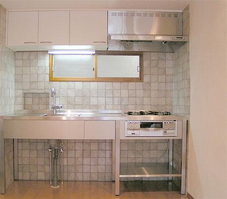 キッチン-1.jpg