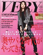 雑誌0910M-1.jpg